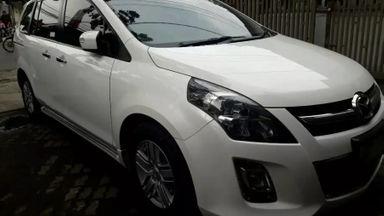 2012 Mazda 8 AT - Mulus Siap Pakai KM rendah (s-1)