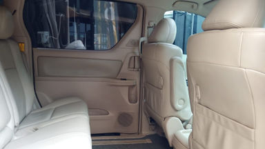 2013 Toyota Alphard 2.4 X IU CBU Builtup - Sangat Istimewa Seperti Baru (s-1)