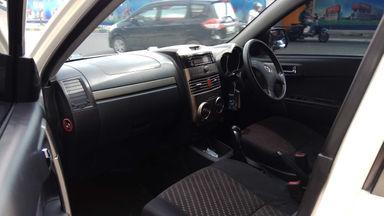 2014 Toyota Rush TRD Sportivo - Istimewa siap pakai (s-6)