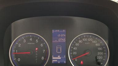 2010 Honda CR-V 2.0 I-Vtec - Barang Istimewa Dan Harga Menarik (s-11)