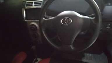 2008 Toyota Yaris 1.5 - Good Condition (s-3)