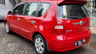 2008 Nissan Livina XR - Murah dan terawat (s-3)