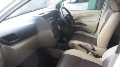 2012 Daihatsu Xenia X - Istimewa Seperti Baru (s-4)