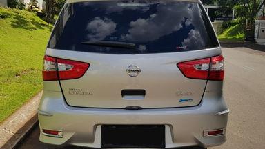 2014 Nissan Grand Livina 1.5 SV - Terawat (s-5)