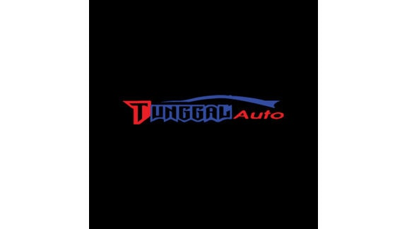 Tunggal Auto