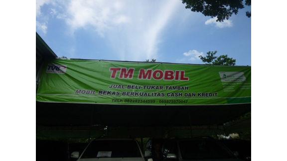 TM MOBIL