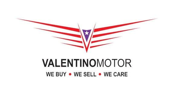 Valentino Motor