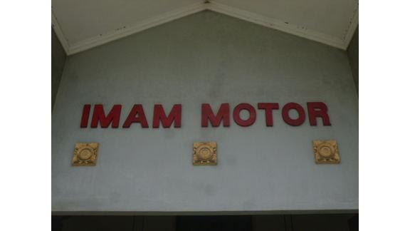IMAM MOTOR