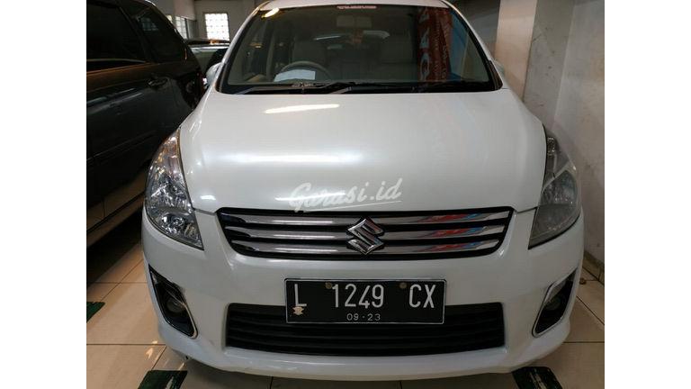 2013 Daihatsu Sigra GX AT - Barang Istimewa Dan Harga Menarik (preview-0)