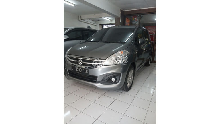 2017 Suzuki Ertiga GL - Ready  Sangat Istimewa (preview-0)