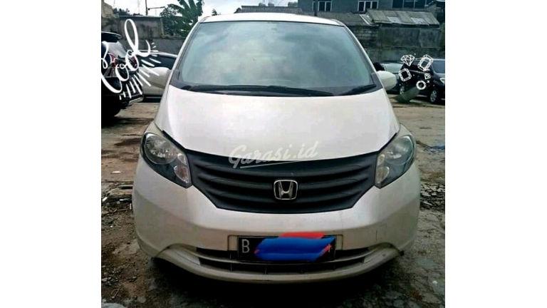 2012 Honda Freed S - Kredit Tersedia Kredit Tersedia (preview-0)