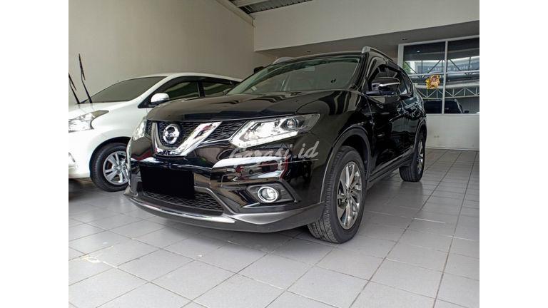 2014 Nissan X-Trail 2.5 - Mobil Pilihan (preview-0)