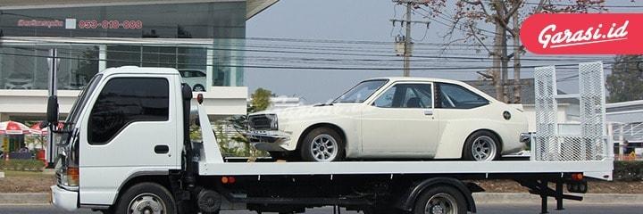 Mobil PIlihan adalah mobil-mobil yang memiliki kondisi sangat baik dan tentunya berkualitas