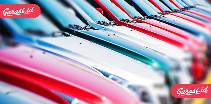 Pertarungan Mobil Diesel vs Mobil Bensin