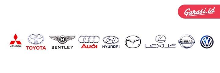 Untuk meningkatkan efisiensi produsen mobil menyematkan turbo di mesin kecil mobilnya.