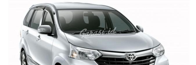 Mau Beli Mobil Yang Cocok Untuk Keluarga? Intip Harga Baru Avanza di Tahun 2017 Ini!