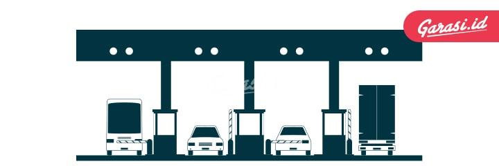 e-Toll Pass