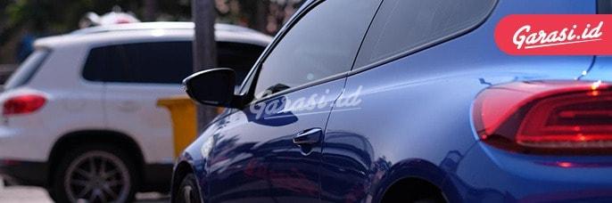 New Volkswagen atau NUVOLKS adalah komunitas pecinta mobil VW yang sudah memiliki cabang di beberapa kota.