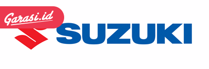 Sejarah Suzuki