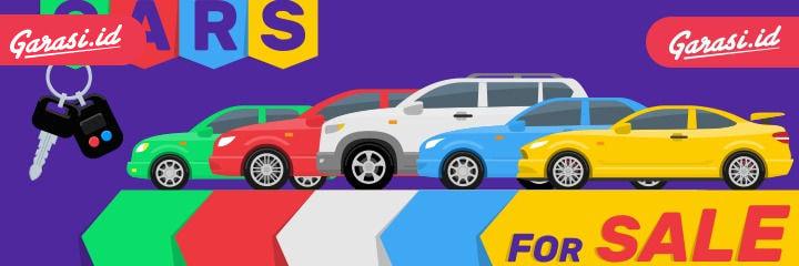 Perbedaan jenis mobil SUV dan MPV