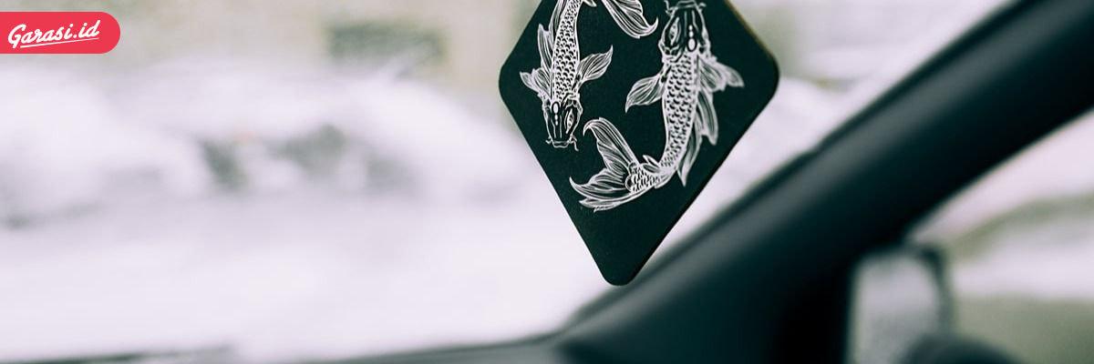 Mobil yang cocok sesuai zodiak