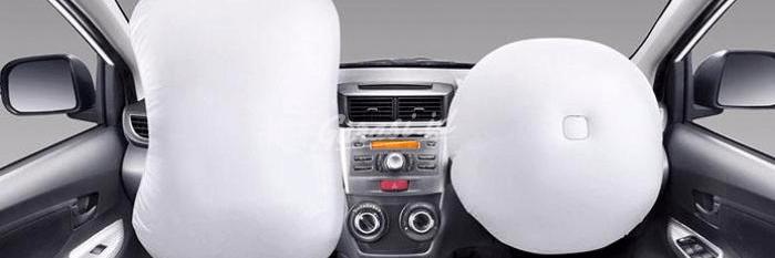 Toyota Intensifkan Recall Di Indonesia, Anak Garasi Wajib Baca!