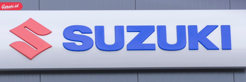 Cerita Suzuki APV