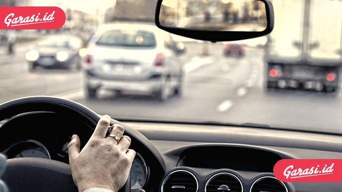 Wajib Tahu Maksimal Daya Angkut Mobil, Kalau Tidak Mau Ini Terjadi