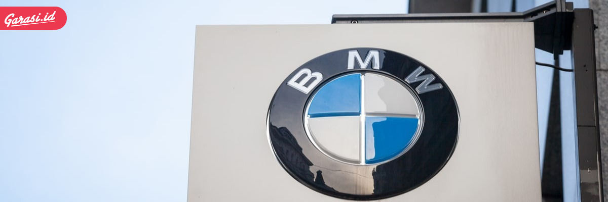 Mobil BMW Pre-owned