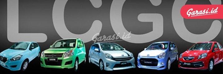 Mobil MPV merupakan mobil yang memiliki standar untuk dijadikan mobil keluarga