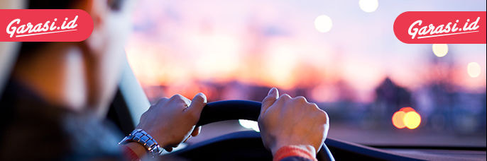 Pastikan mobilmu siap dalam menghadapi musim penghujan