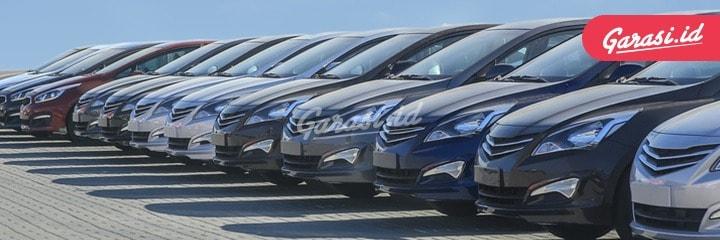 Membeli mobil bekas Eropa membutuhkan ketelitian dan kesabaran