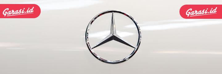 Event Mercedes - Benz