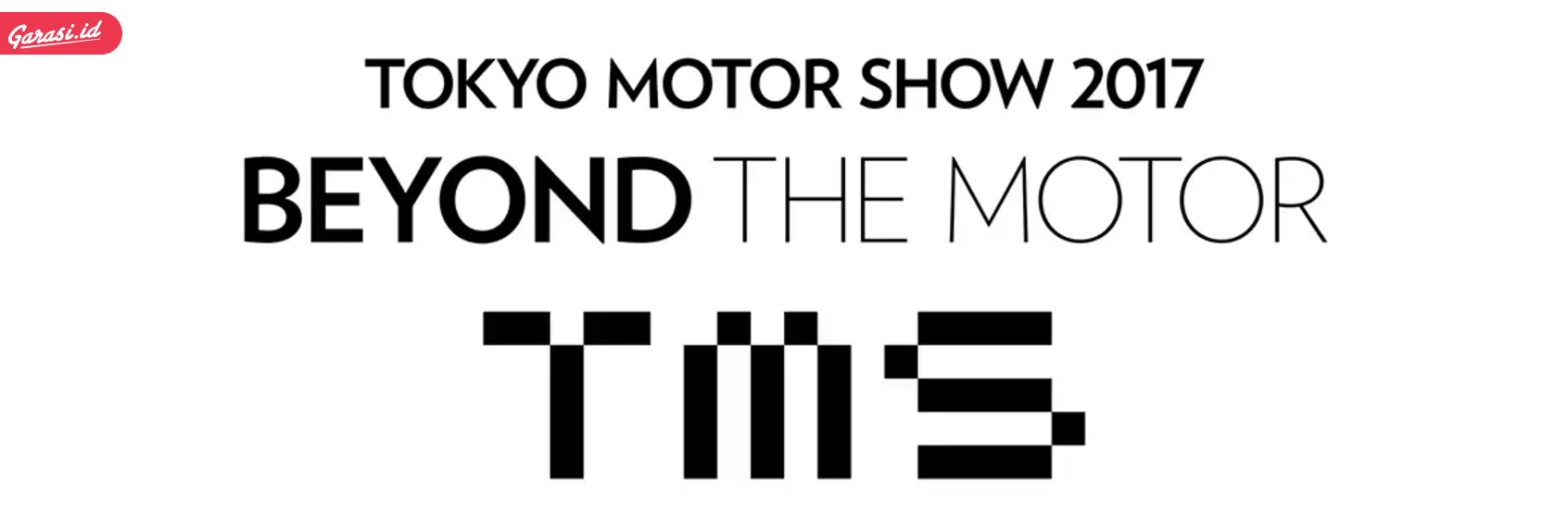 Beyond The Motor