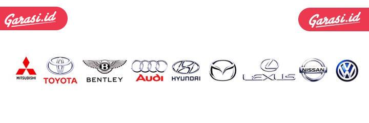 Beberapa model mobil di Indonesia dipasarkan secara CBU jadi harus menunggu lebih lama ketimbang mobil CKD.