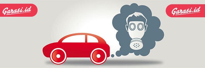 Penggunaan oktan yang tidak sesuai dapat menyebabkan mesin mobil cepat rusak