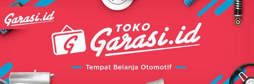 Toko Garasi