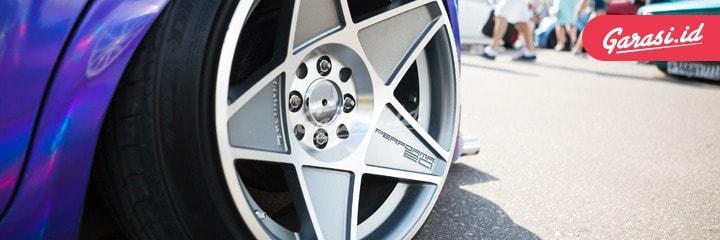 Ada banyak cara untuk memodifikasi mobil supaya performanya terdongkrak, salah satunya dengan mengganti knalpot