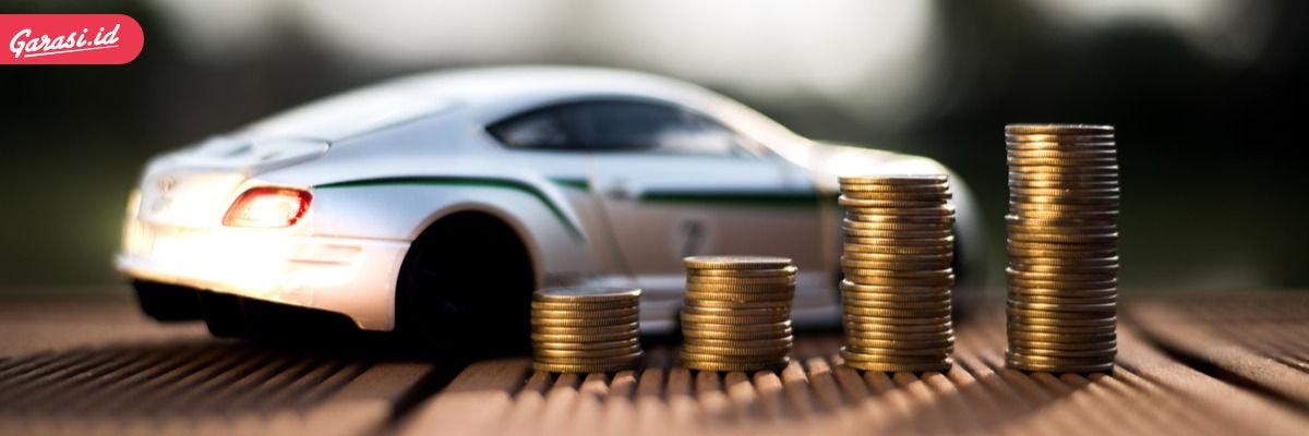 Cara beli mobil bekas berkualitas