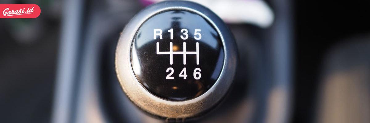 Transmisi mobil matic dan CVT