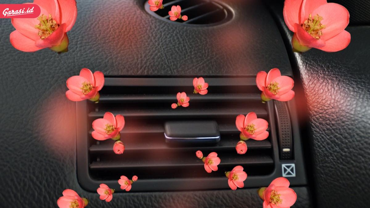 5 Tips Merawat Interior Mobil Sendiri di Akhir Pekan atau Hari Libur