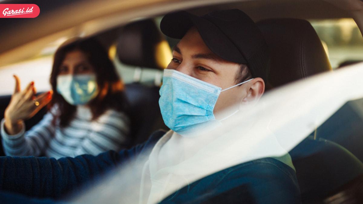 Kredit Mobil Bekas Yang Bikin Untung  Lewat Garasi.id