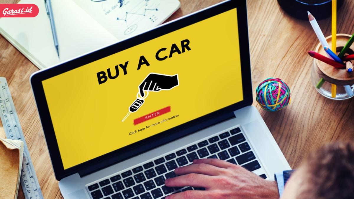 10 Tips Ampuh Menjual Mobil Bekas Agar Mobil Cepat Laku