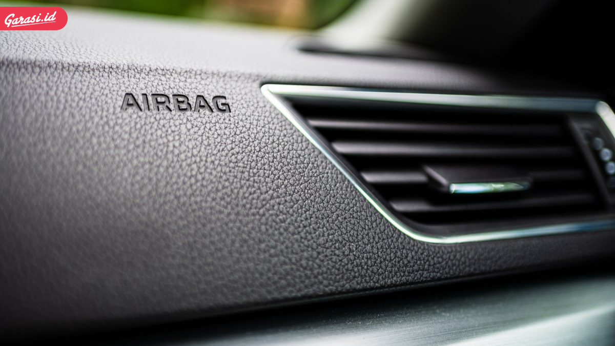 Membeli Mobil Bekas Wajib Cek Fitur Keselamatan Mobilnya. Berikut Fitur yang Wajib Dicek