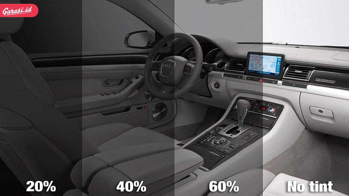 Promo #GASPOL Beli Mobil Bekas Gratis Kaca Film Mobil!
