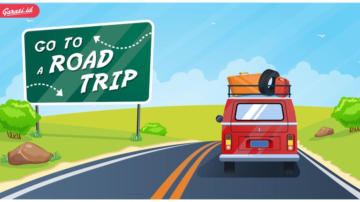 Pengecekan Mobil Setelah Perjalanan Jauh Itu Penting! Berikut Tipsnya