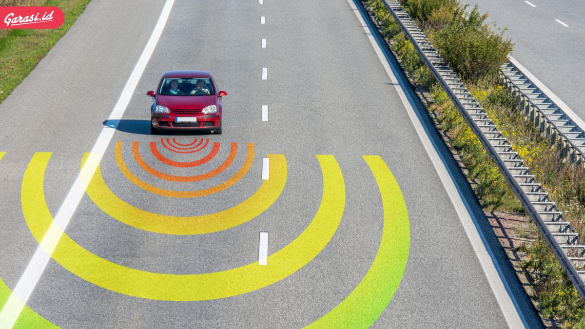 Mengenal Lebih Jauh Sistem Pengereman Pada Mobil