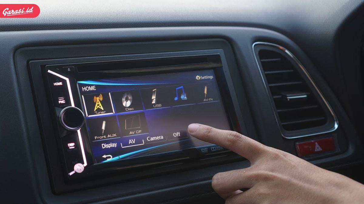 Ingin Membuat Audio Mobil Semakin Maksimal? Ikuti 5 Tips Berikut Ini