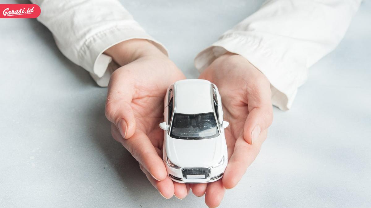 Diskon 40% Perawatan Eksterior dan Interior Mobil Oleh Apple Car Wash. Ini Keuntungan dan Cara Mendapatkannya