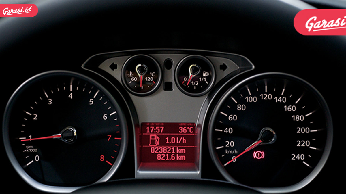 Beli Mobil Bekas, Lebih Detail Cek Eksterior dan Interior